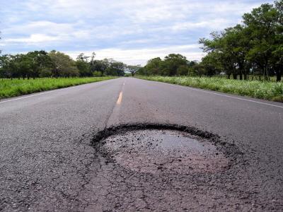 Pothole_Big